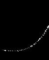 Startseite_Logo BCEB